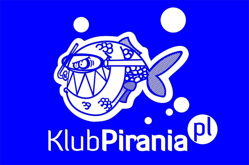 Spotkanie klubowe oraz ExpressNur do Krakowa