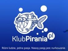 klubpirania_pl
