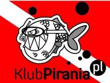 flaga_nurkowa_klubpirania