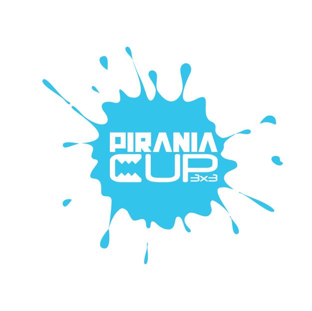 Pirania CUP :)