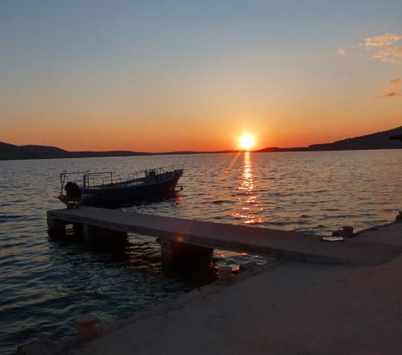 Kurs nurkowy w Chorwacji